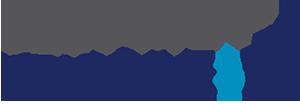 SEDUQUER-INVESTIR-logo300