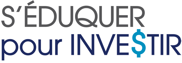 SEDUQUER-INVESTIR-logo600